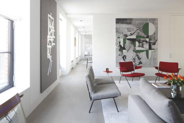 Apartment02Fitzrovia_01