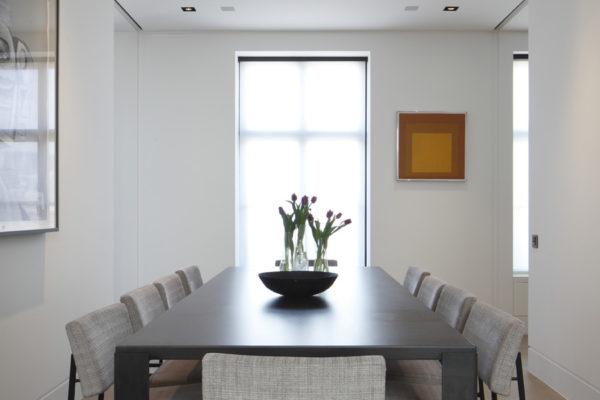 Apartment02Fitzrovia_02