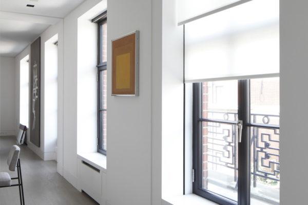Apartment02Fitzrovia_03