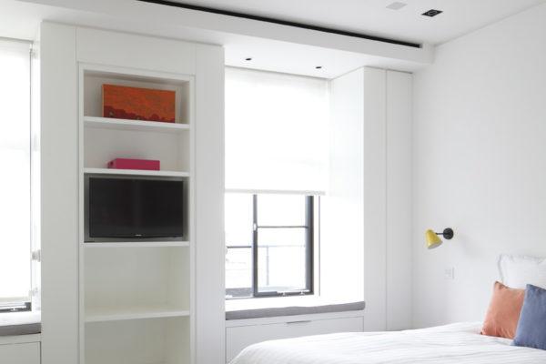Apartment02Fitzrovia_04
